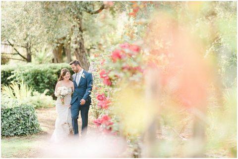 Taormina elopement wedding photographer 082(pp w480 h322)