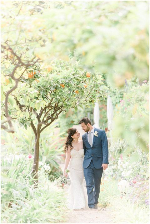 Taormina elopement wedding photographer 085(pp w480 h716)