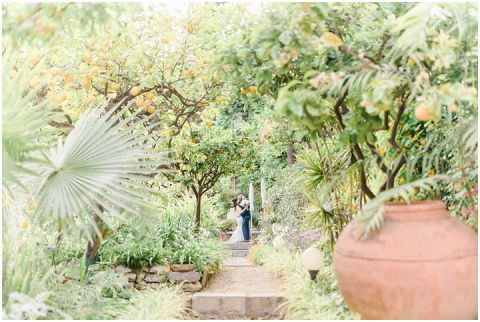 Taormina elopement wedding photographer 086(pp w480 h322)