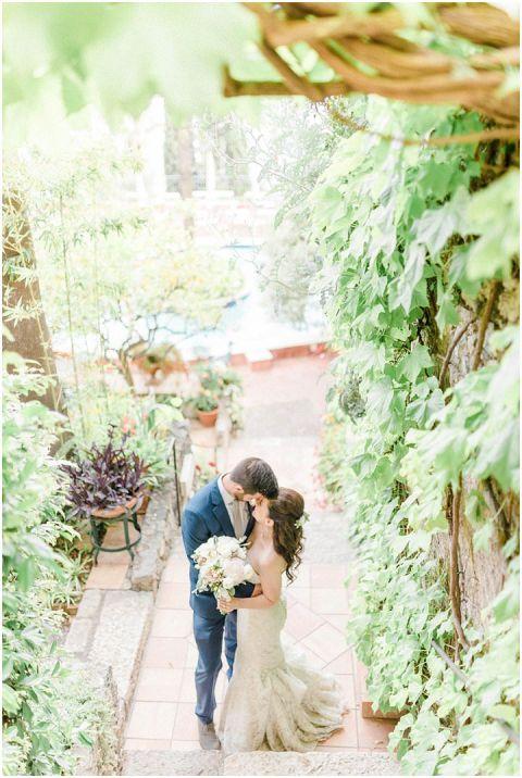 Taormina elopement wedding photographer 088(pp w480 h716)