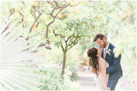 Taormina elopement wedding photographer 089(pp w480 h322)