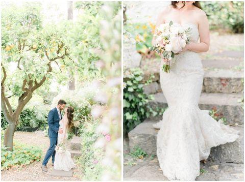 Taormina elopement wedding photographer 090(pp w480 h358)