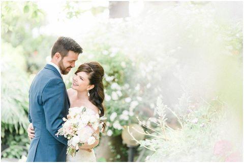 Taormina elopement wedding photographer 091(pp w480 h322)