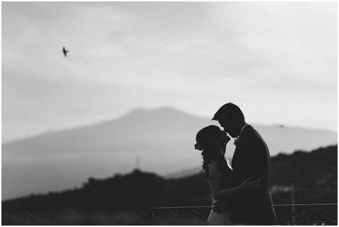Taormina elopement wedding photographer 093(pp w480 h322)