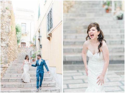 Taormina elopement wedding photographer 094(pp w480 h358)