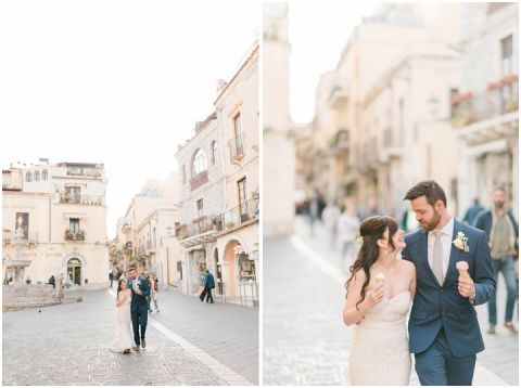 Taormina elopement wedding photographer 099(pp w480 h358)