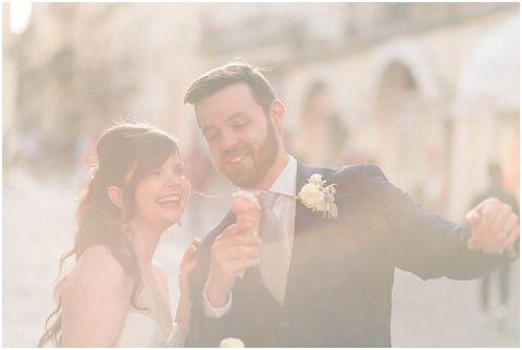 Taormina elopement wedding photographer 100(pp w480 h322)