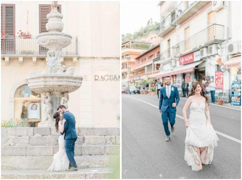 Taormina elopement wedding photographer 101(pp w480 h358)