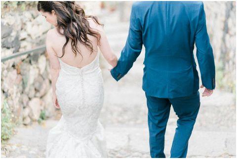 Taormina elopement wedding photographer 102(pp w480 h322)