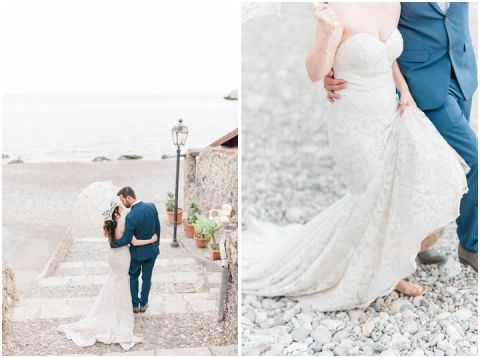 Taormina elopement wedding photographer 103(pp w480 h358)
