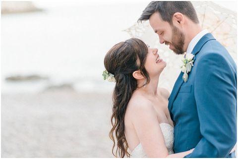 Taormina elopement wedding photographer 104(pp w480 h322)