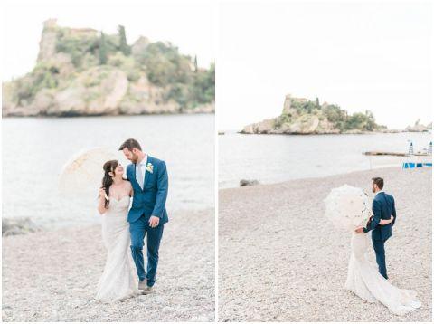 Taormina elopement wedding photographer 105(pp w480 h358)