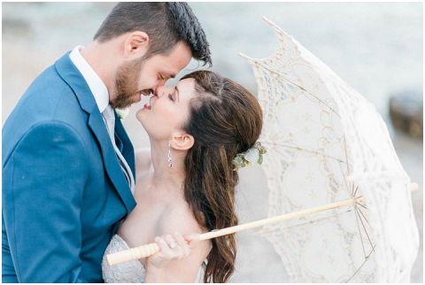 Taormina elopement wedding photographer 106(pp w480 h322)