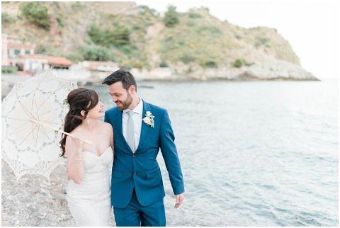 Taormina elopement wedding photographer 107(pp w480 h322)