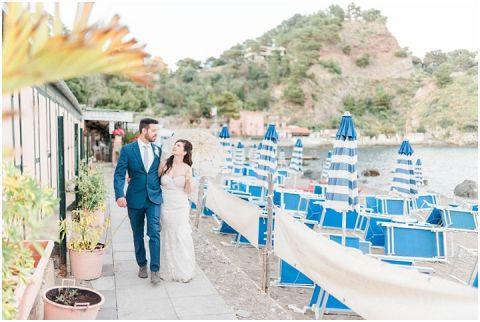 Taormina elopement wedding photographer 108(pp w480 h322)
