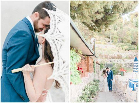 Taormina elopement wedding photographer 109(pp w480 h358)