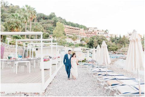 Taormina elopement wedding photographer 111(pp w480 h322)