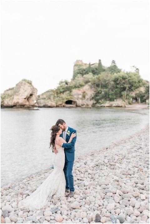 Taormina elopement wedding photographer 112(pp w480 h716)