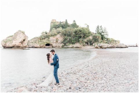 Taormina elopement wedding photographer 115(pp w480 h322)