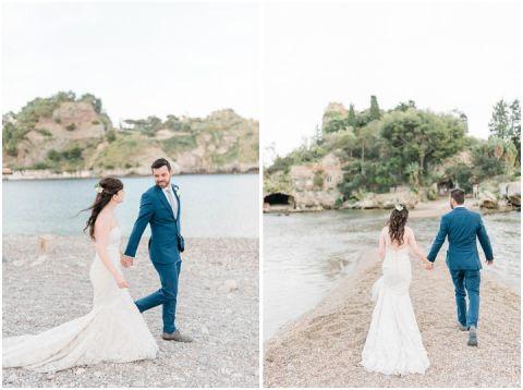Taormina elopement wedding photographer 116(pp w480 h358)
