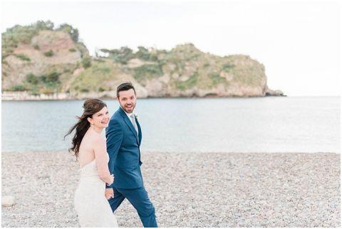Taormina elopement wedding photographer 117(pp w480 h322)