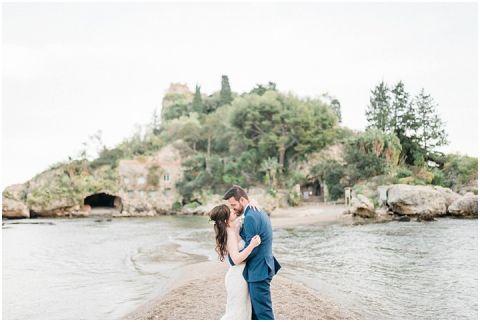 Taormina elopement wedding photographer 118(pp w480 h322)