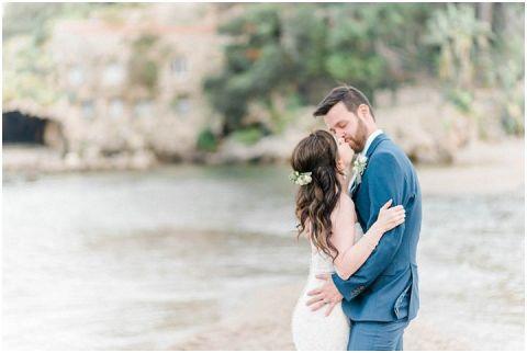 Taormina elopement wedding photographer 119(pp w480 h322)