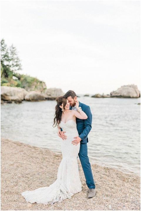Taormina elopement wedding photographer 122(pp w480 h716)