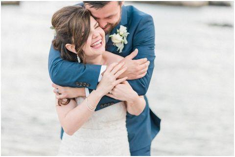 Taormina elopement wedding photographer 123(pp w480 h322)