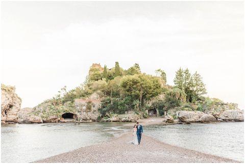 Taormina elopement wedding photographer 124(pp w480 h322)