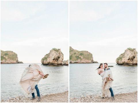 Taormina elopement wedding photographer 125(pp w480 h358)