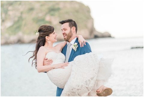 Taormina elopement wedding photographer 126(pp w480 h322)