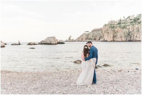 Taormina elopement wedding photographer 127(pp w480 h322)