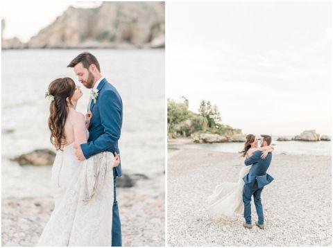 Taormina elopement wedding photographer 128(pp w480 h358)
