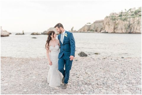 Taormina elopement wedding photographer 129(pp w480 h322)
