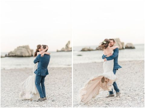 Taormina elopement wedding photographer 130(pp w480 h358)