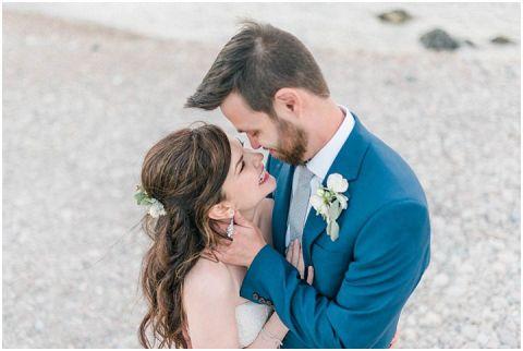 Taormina elopement wedding photographer 131(pp w480 h322)