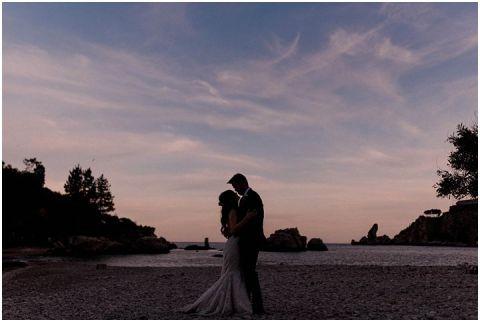 Taormina elopement wedding photographer 133(pp w480 h322)