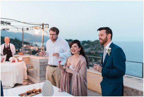 Taormina elopement wedding photographer 136(pp w480 h322)