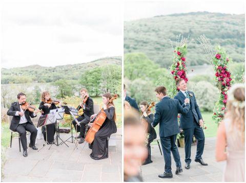 SIlverholme Wedding outdoor lake district wedding photographer 033(pp w480 h358)