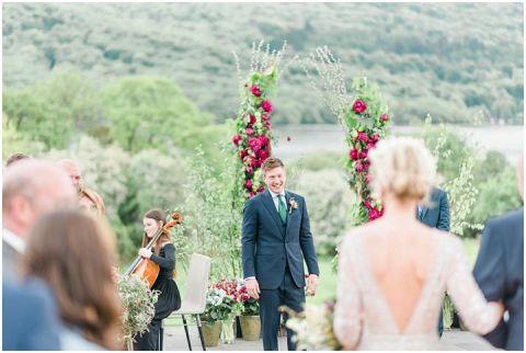 SIlverholme Wedding outdoor lake district wedding photographer 035(pp w480 h322)