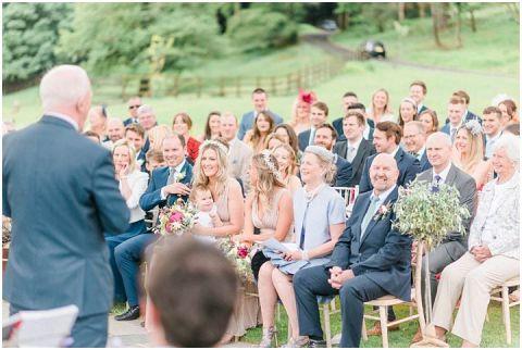 SIlverholme Wedding outdoor lake district wedding photographer 037(pp w480 h322)