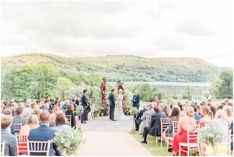 SIlverholme Wedding outdoor lake district wedding photographer 040(pp w480 h322)