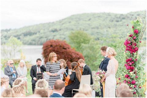 SIlverholme Wedding outdoor lake district wedding photographer 041(pp w480 h322)