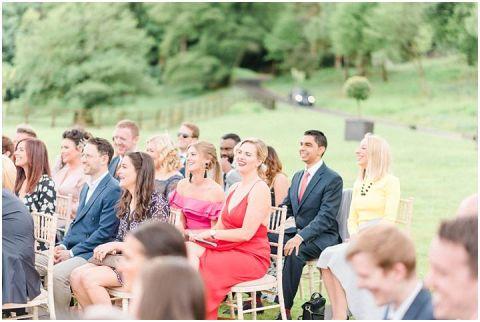 SIlverholme Wedding outdoor lake district wedding photographer 042(pp w480 h322)