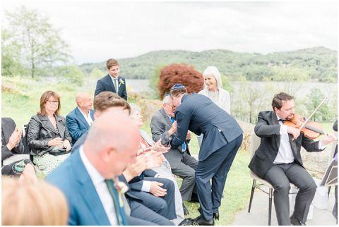 SIlverholme Wedding outdoor lake district wedding photographer 049(pp w480 h322)