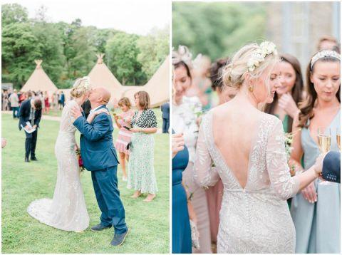 SIlverholme Wedding outdoor lake district wedding photographer 063(pp w480 h358)