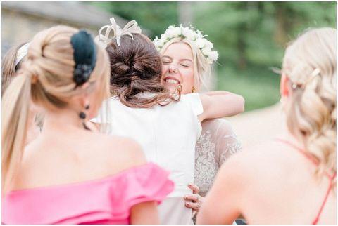SIlverholme Wedding outdoor lake district wedding photographer 064(pp w480 h322)