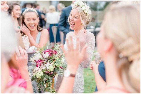 SIlverholme Wedding outdoor lake district wedding photographer 070(pp w480 h322)