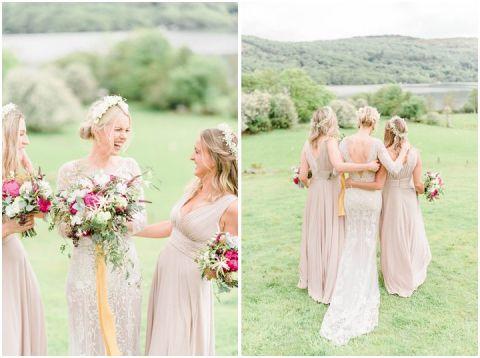 SIlverholme Wedding outdoor lake district wedding photographer 073(pp w480 h358)